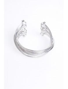 Bracelet Multi - vetement femme