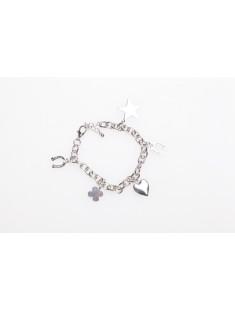 Bracelet Luck 131401A - vetement femme