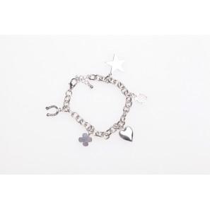 Bracelet Luck 131401A