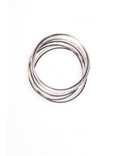 Joncs métal 128293W