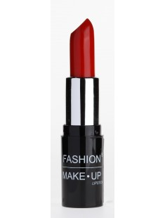 fashion make up rouge à lèvre aurélia