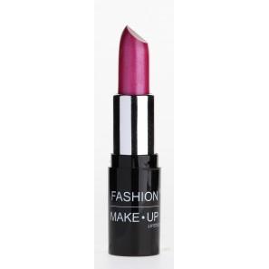 fashion make up rouge à lèvre aurélia framboise - maquillage femme
