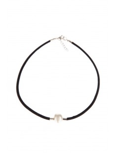 collier madrid - vetement femme