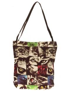 sac corli