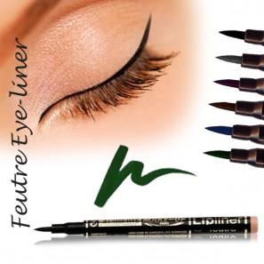fringagogo maquillage femme pas cher maquillage femme d s 1 maquillage contour des yeux. Black Bedroom Furniture Sets. Home Design Ideas