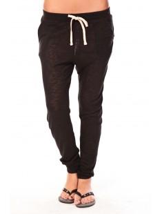 Pantalon American Vitrine Noir - vetement femme