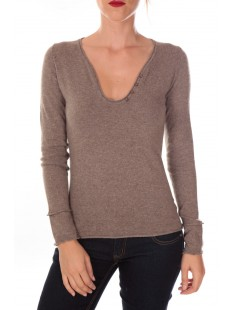 Pull peace 1028 Taupe