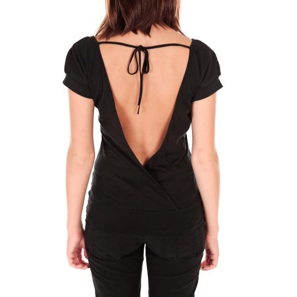 fringagogo t shirt femme pas cher t shirt femme d s 4 t shirt manches courtes t shirt. Black Bedroom Furniture Sets. Home Design Ideas