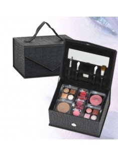 Vanity Case Small Beauty Case - Maquillage Femme