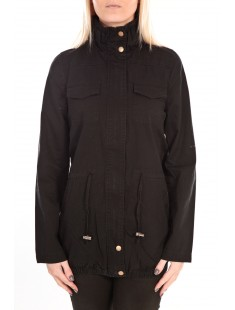 Veste Mystic Safari Noir - vetement femme
