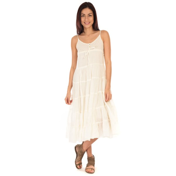 fringagogo robe femme pas cher robe femme d s 5 robe robe longue robe robe longue robe. Black Bedroom Furniture Sets. Home Design Ideas