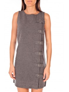 Robe Galexion SL Short Dress EA