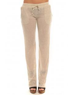 Pantalon By La Vitrine BLV01 Beige