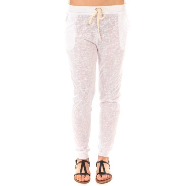 fringagogo pantalon femme pas cher pantalon femme d s 5 pantalon fluide pantalon t jogging. Black Bedroom Furniture Sets. Home Design Ideas