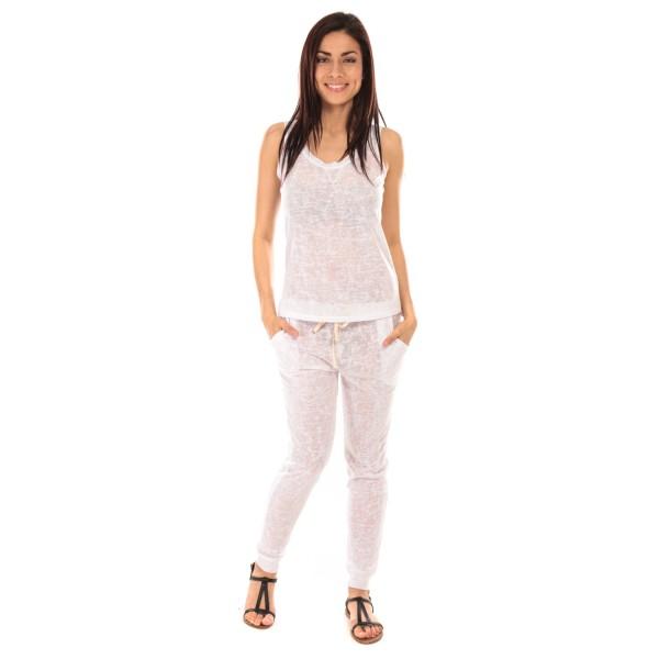 Total look moins de 15 debardeur femme pas cher pantalon femme pas cher - Desherbant total pas cher ...
