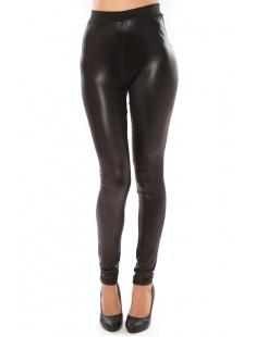 Kitta NW Legging 10098469 Noir - vetement femme