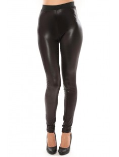 Kitta NW Legging 10098469 Noir