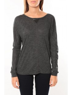 Point l/s Top it 10100690 Anthracite