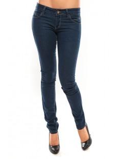 Jeans Redseventy R1350
