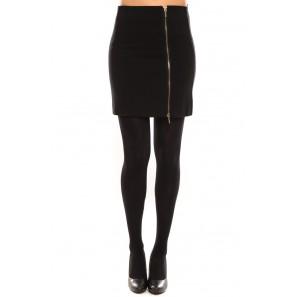 Jupe Goss NW Short Skirt 10098577 Noir