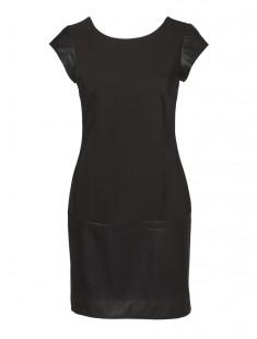 Robe Beverly Short Dress 10100441