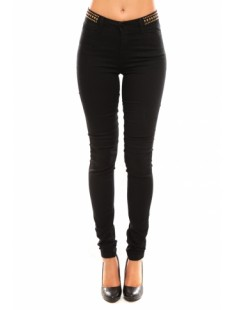 Pantalon Wonder NW Skinny Bead 10099955/32