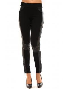Pantalon Lexxurry L8025-8 - vetement femme