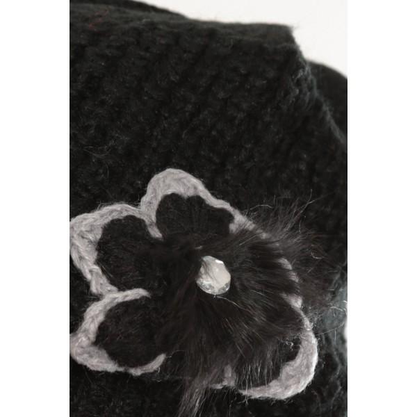 Fringagogo - accessoires femme pas cher,accesoires femme dès € 3 ... 90396686e51