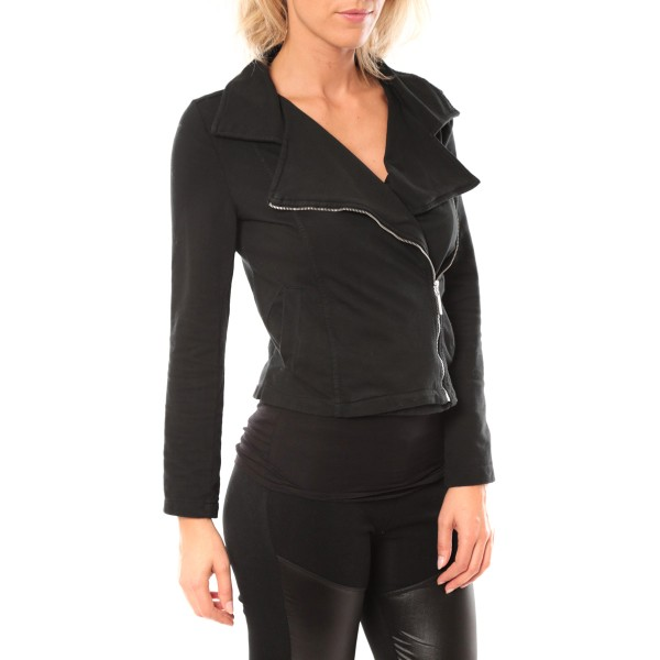 veste 10 € De Fringagogo Moins Pas Femme veste Veste Cher 08xxAzwpq