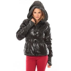 fringagogo manteau femme pas cher manteau femme moins de 15 manteau femme manteau pas cher. Black Bedroom Furniture Sets. Home Design Ideas