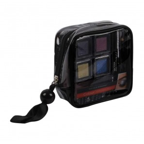 TCW  Colour Companions 4359400 - maquillage femme