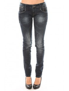 Jean Original OR2026 - vetement femme