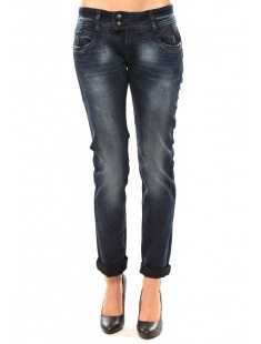 Jean Original OR2025 - vetement femme