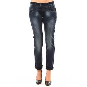 Jean Original OR2025