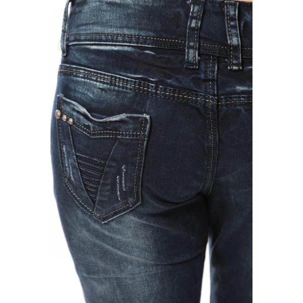 fringagogo vetement femme pas cher jean femme d s 10 jean femme pas cher jean slim pas cher. Black Bedroom Furniture Sets. Home Design Ideas