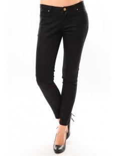 Jeans 90553-N - vetement femme
