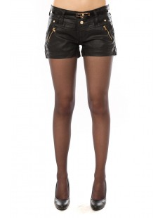 Short Red Seventy R5177 - vetement femme